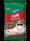 Café Tradicional Torrado e Moído Ekobom 250g (almofada)