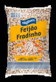 Feijão Fradinho Ekobom 1Kg