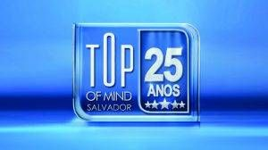 Atakarejo é eleita a marca mais lembrada pelo Top of Mind