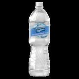 Água Mineral Natural Sem Gás Ekobom 1,5L