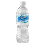 Água Mineral Natural Sem Gás Ekobom 500ml