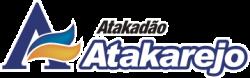 marca-Atakarejo